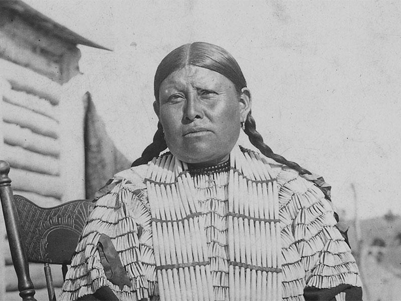 Native American Cultures Across The U S Neh Edsitement