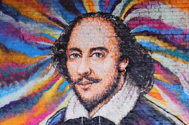 Shakespeare and Digital Storytelling