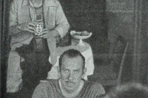 John Steinbeck: Social Critic and Ecologist