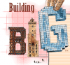 Building Big logo