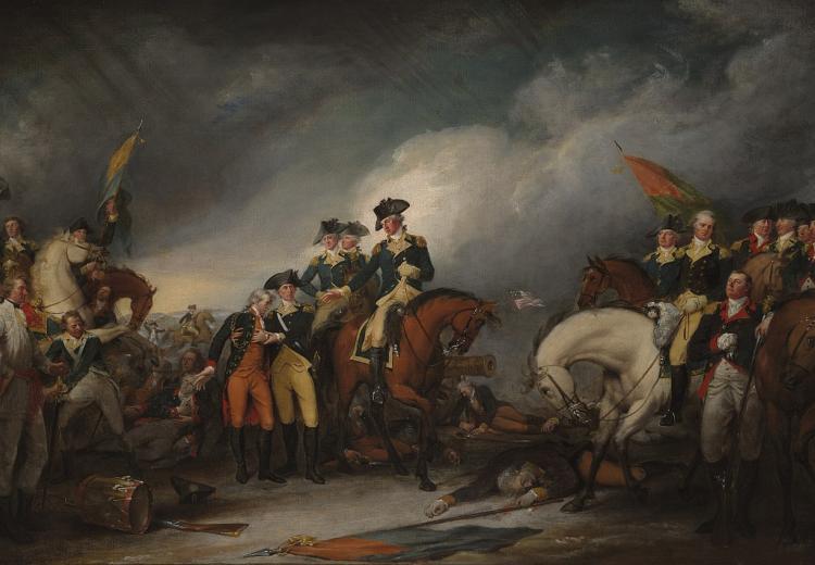 Advanced Placement U S  History Lessons | NEH-Edsitement