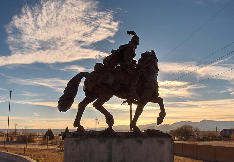 Lesson Plans Santa Fe Rules
